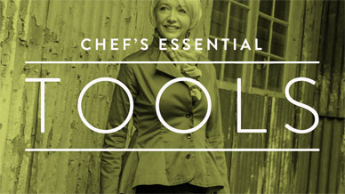 Learn to be a chef free